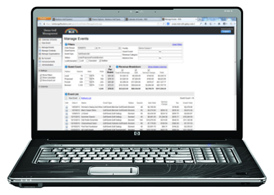 hp-laptop-with-RGS-on-screen